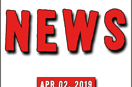 CALIBAN @ PELL-MELL 2019