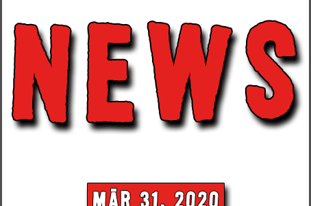 MOBILIZATION @ PELL-MELL 2020